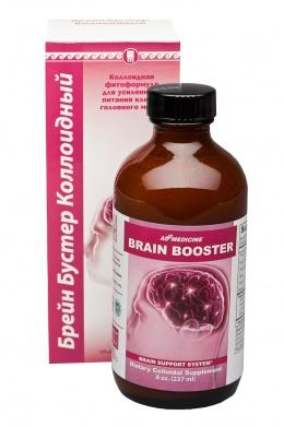 Best Vitamins For Short Term Memory Loss