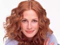 Want to look like Julia Roberts? 